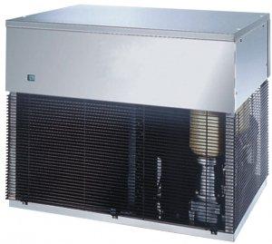 Łuskarka Frozen Snow   GM2000A   1000 kg / 24h   400V   system chłodzenia powietrzem   934x684x700 mm