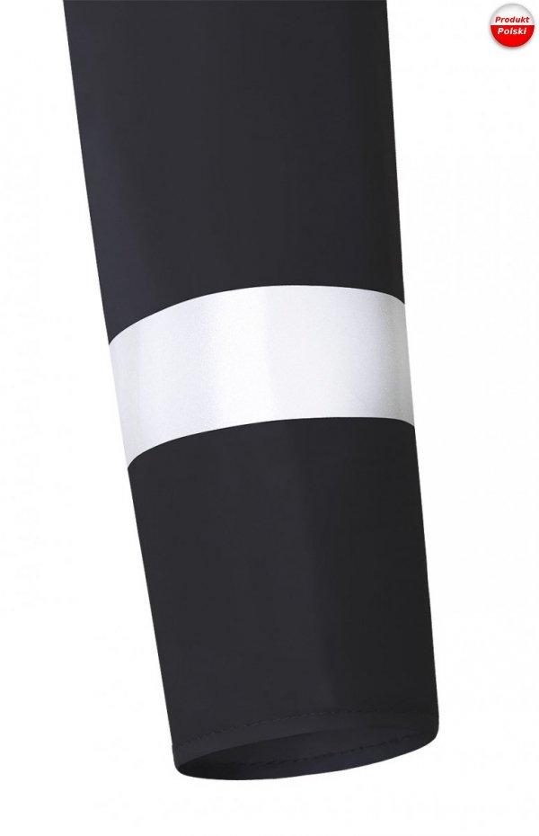 Kurtka PROS model 071  STRAŻ