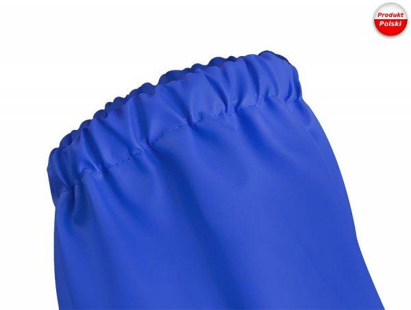 Rękawice z narękawkiem PROS model 043