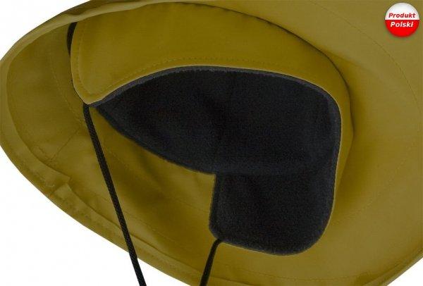 Kapelusz rybacki PROS model 045