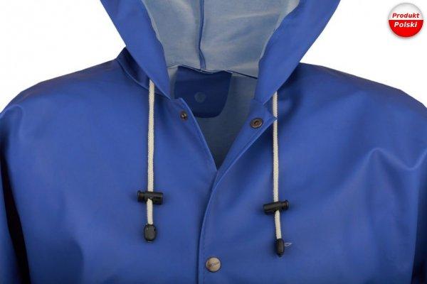 Płaszcz PROS model 106