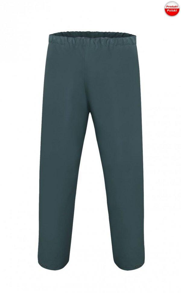 Spodnie do pasa antyelektrostatyczne PROS model 112/A