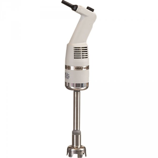 mikser ręczny, mini MP 240 Combi, P 0.27 kW, U 230 V