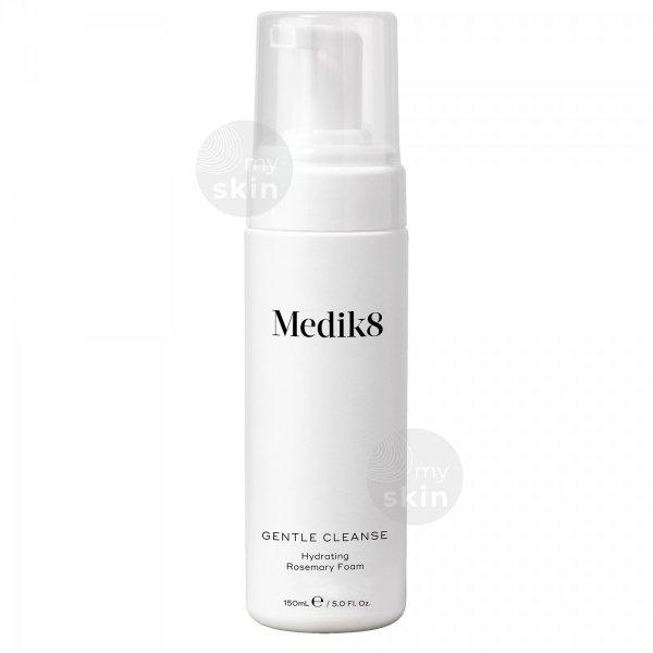 Medik8 GENTLE CLEANSE™