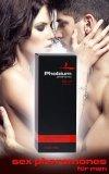 Phobium Pheromo 15ml feromony zapachowe dla mężczyzn