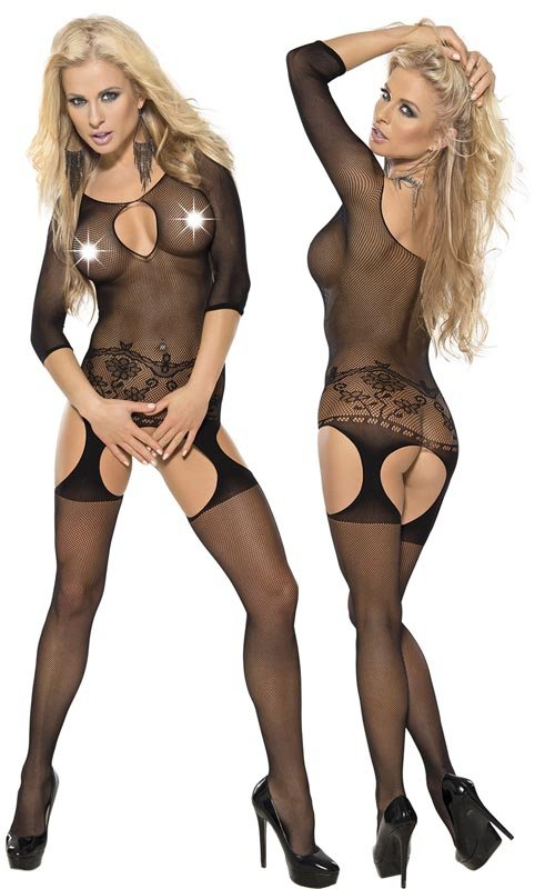 Roxana bodystockings Highest S/M