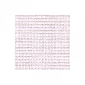 Kanwa Aida Zweigart -  jasnoróżowy 4110
