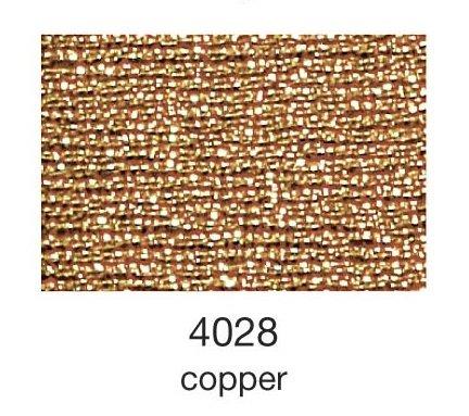 Metallic 4-copper 4028
