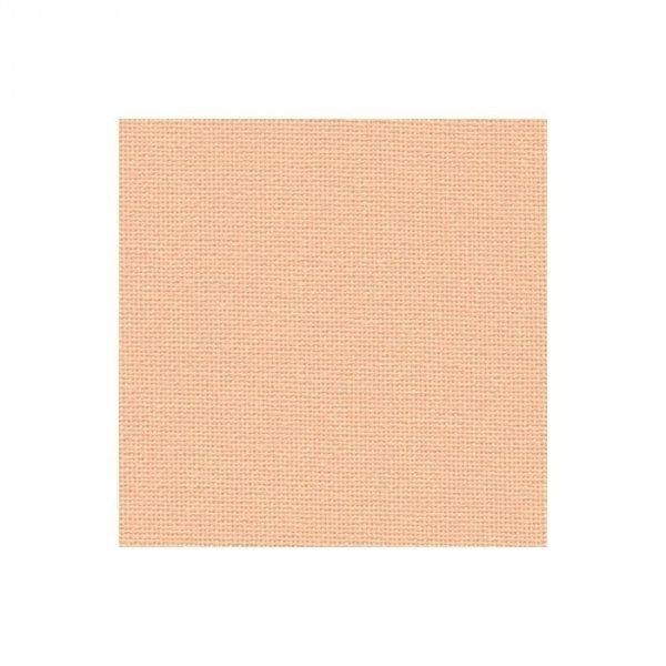 Murano Zweigart 32 ct  brzoskwiniowy 4094