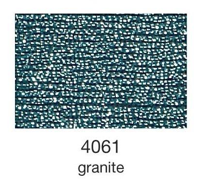 Metallic 4-granite 4061