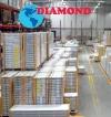 Grzejnik Panelowy Diamond C22 600x1600