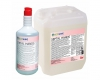 SEPTAL HANDS Bezalkoholowy płyn do dezynfekcji rąk 1L