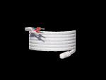 Zewnętrzny czujnik temperatury SALUS FS300 -3METRY