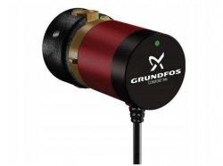 Pompa cyrkulacyjna GRUNDFOS C.W.U. UP 15-14 BPM