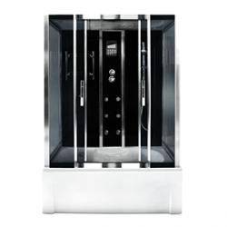 Wanno-kabina prysznicowa Rio Maxi Plus WS 145 Durasan