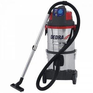 Odkurzacz 1,4 kW z filtrem wodnym zalecany do szlifierek gipsu