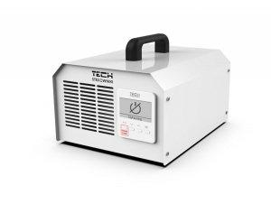 TECH Ozonator powietrza OTS-15 programowalny