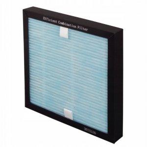 Dodatkowy filtr do oczyszczacza powietrza Breeze