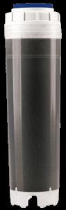 Filtr Dafi wkład węglowy