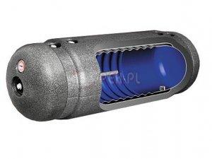 Wymiennik WP140 bojler KOSPEL dwupłaszczowy 140L
