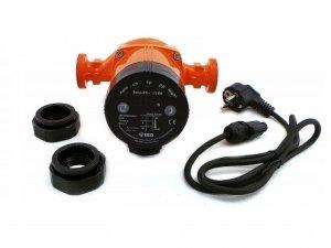 Elektroniczna pompa obiegowa IBO BETA 25-80/180