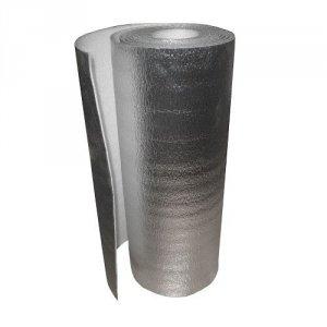 Ekran zagrzejnikowy Mata zagrzejnikowa 0,5m x 5m