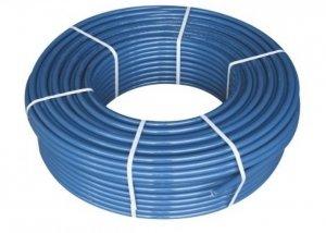 Rura PEX Kan-therm Blue Floor PE-RT 16x2mm 200m
