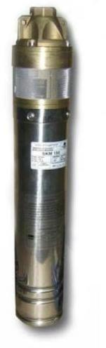 Pompa głębinowa SKM 100 220V