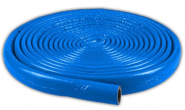 Otulina niebieska izolacja 18/6 w kręgu 10M