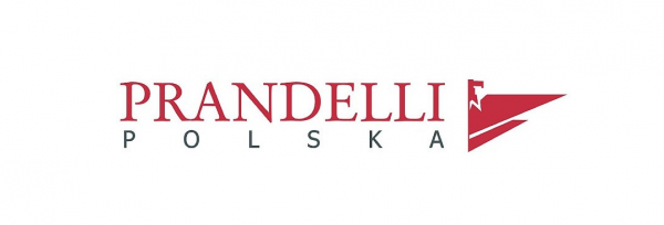 Rozdzielacz Prandelli Colmix R 9 obwodów z grupą mieszającą
