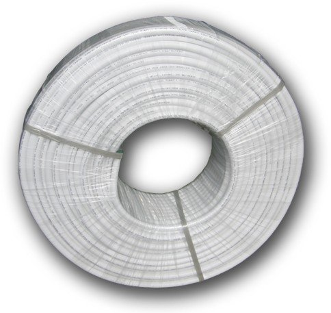 Rura PEX-AL-PEX 20x2 200mb