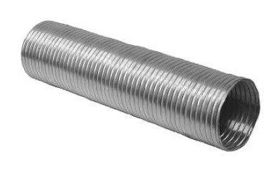 Rura Aluminiowa Flexi Spiro 100