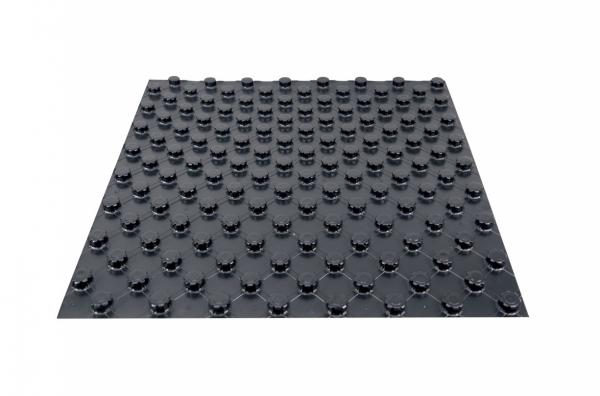 Płyta mocująca do ogrzewania podłogowego 14-16mm