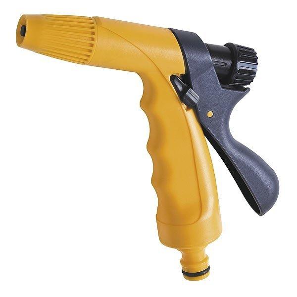 Pistolet natryskowy FERRO regulowany