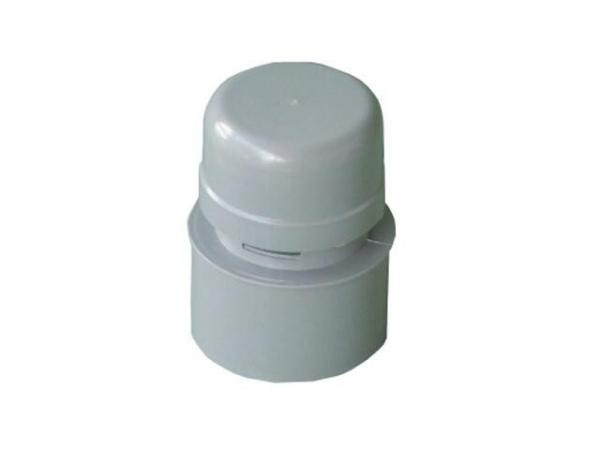 Napowietrzacz kanalizacyjny FI 50 PCV