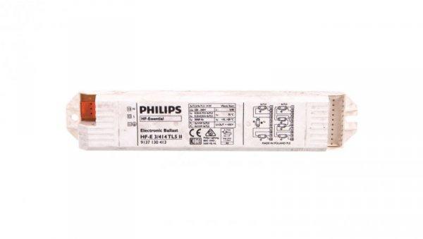 Statecznik elektroniczny HF-E 3/4 14 TL5 II 220-240V 50/60Hz 913713041366