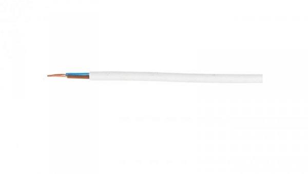 Przewód YDY 2x1 450/750V /50m/