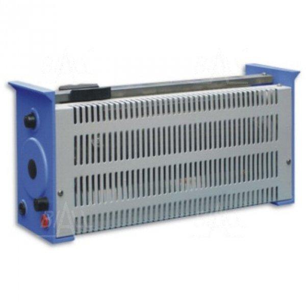 Rezystor suwakowy BXD600 640VA 5000 Ohm/0,36A