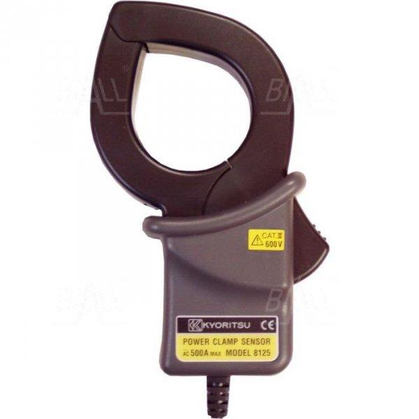 KEW8125 Cęgi 500A/40mm do 6300/6305/6310/6315/5020/5010/5050