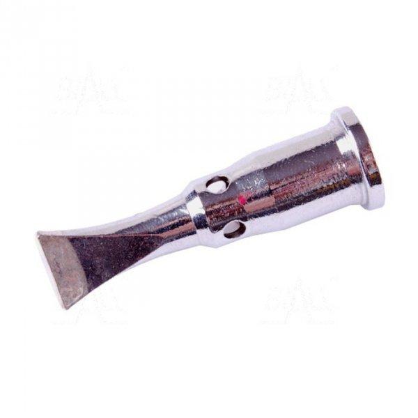 Grot L-1105 dłuto 10,5mm ES650 ES670 ES660  Aries