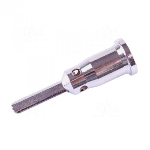 Grot L-310 Gorący nóż ES650 ES670 ES660 Aries