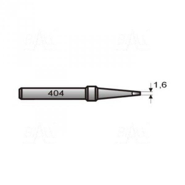GROT 404(1.6)   do 168-3C,LF1000/LF7000/LF9000