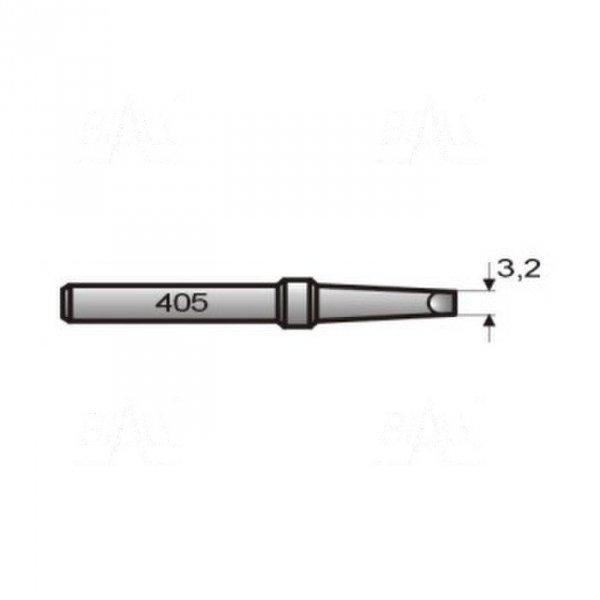 GROT 405(3.2)   do 168-3C,LF1000/LF7000/LF9000