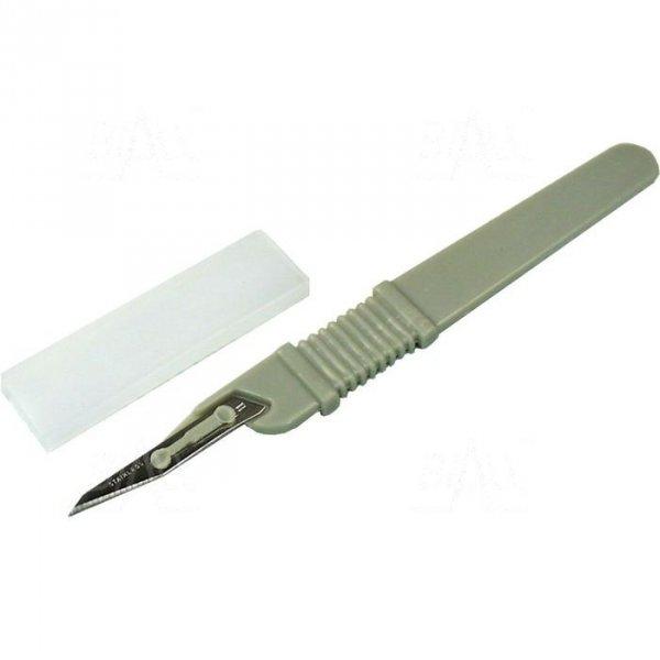 Xytronic 470 nożyk precyzyjny