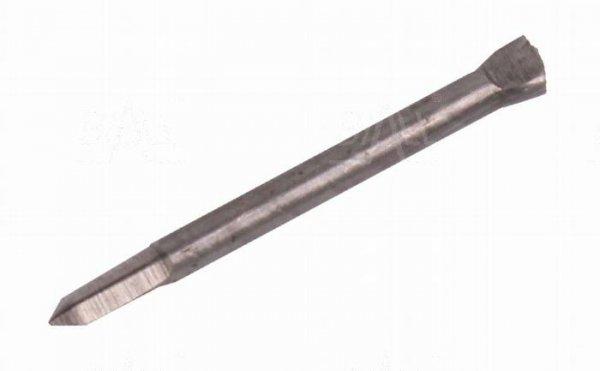OPT Nóż do LY25-9