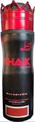 BAD BOY 243 Shaik Deodorant 200ml