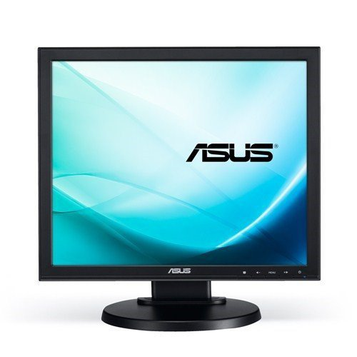 Asus Monitor 19 VB199TL IPS 5:4 D-SUB DVI-D GŁOŚNIK PIVOT