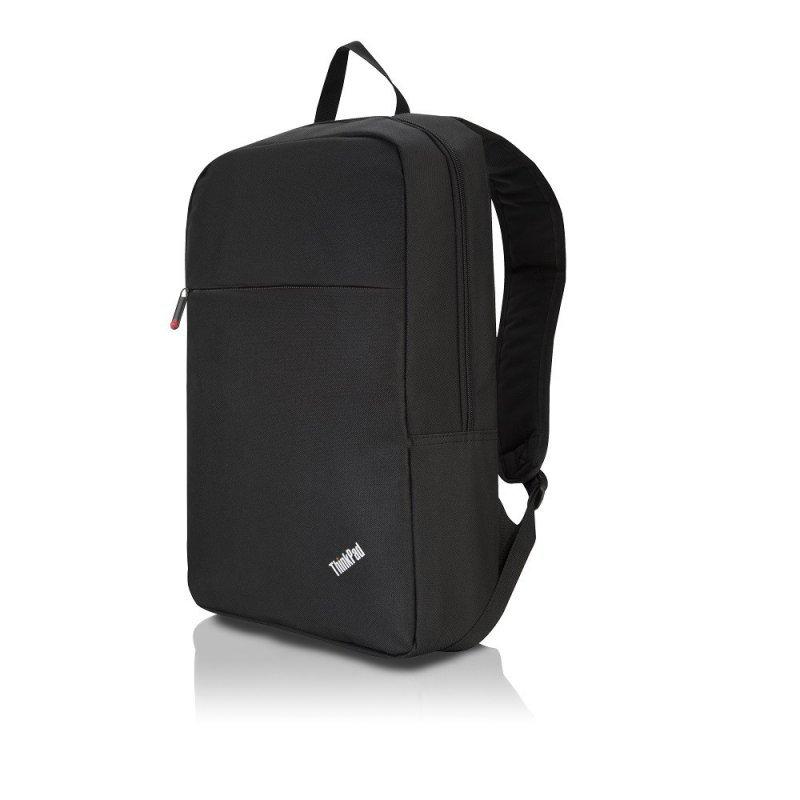 "Lenovo Plecak Basic do laptopów ThinkPad 15.6"" 4X40K09936"