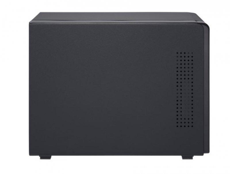 QNAP Jednostka rozszerzajaca TR-004 4x0HDD 3,5 SATA USB3.0