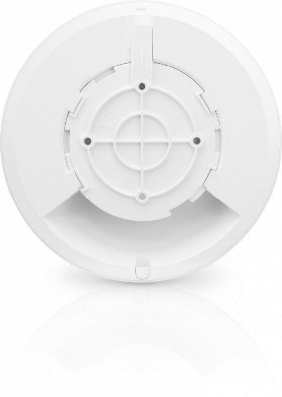 UBIQUITI Punkt dostępowy AC AP 2x2  UAP-AC-LITE